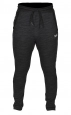Performance Joggers - Black