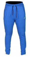 Performance Joggers - Royal Blue