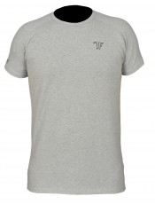 Gym T-Shirt - Grey