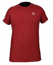 Gym T-Shirt - Red