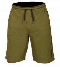 Gym Shorts - Khaki