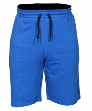 Gym Shorts - Royal Blue