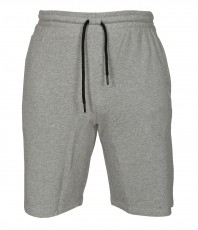 Gym Shorts - Grey